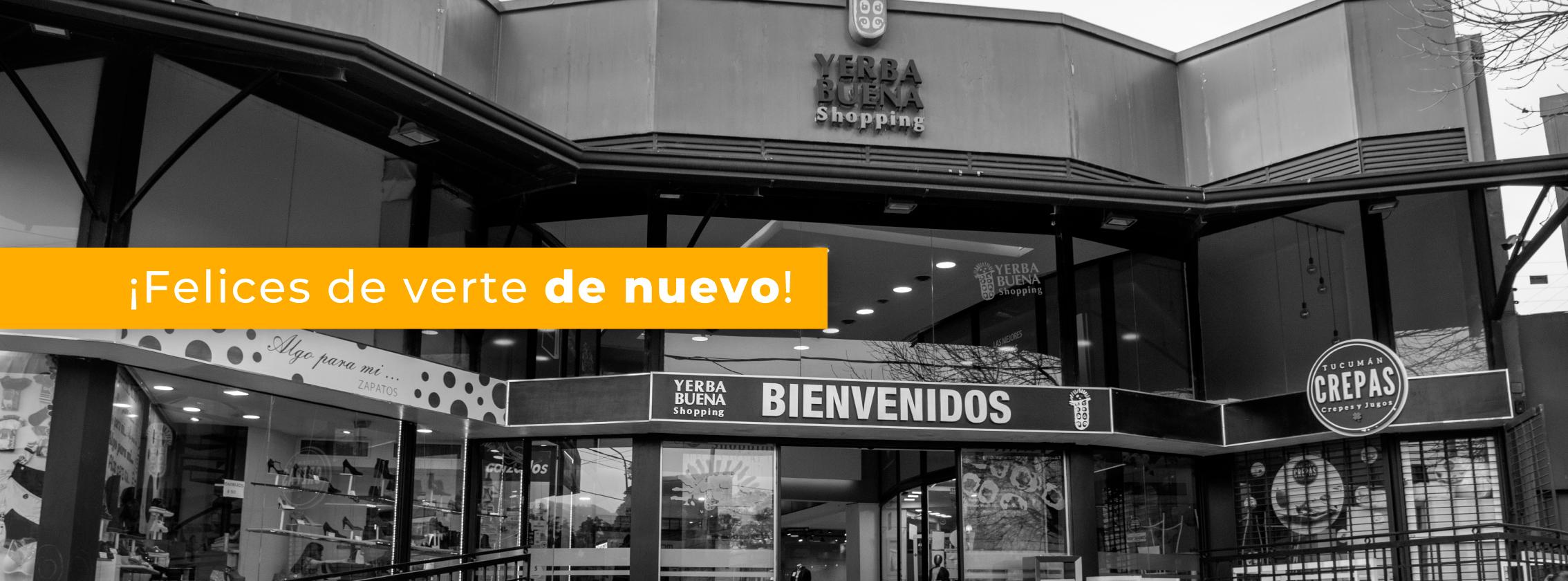 Yerba-Buena-Shopping-Web