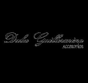 Dulce Guillermina