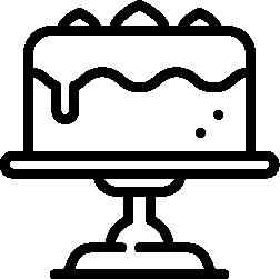 asensor